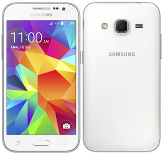 Clone Samsung-G360H MT6572 Firmware/ Flash File Free Download