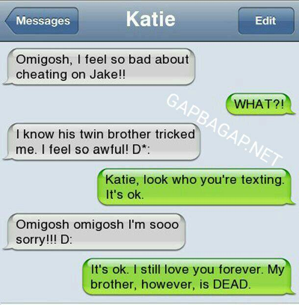 Funny love texts to girlfriend 4k pictures 4k pictures full hq love text messages smses to express your love greetings com love sms funny text messages to your boyfriend the art of using text have i been emotionally m4hsunfo