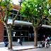 """Liceo Nº3 invita al """"Tercer Encuentro Coral de la Amistad"""""""