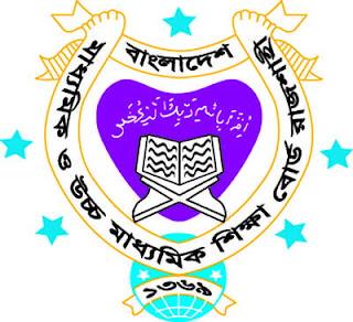 Board_of_Intermediate_and_Secondary_Education-Rajshahi
