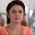 Mansi gets trapped in Gopi's master plan In Saath Nibhana Saathiya