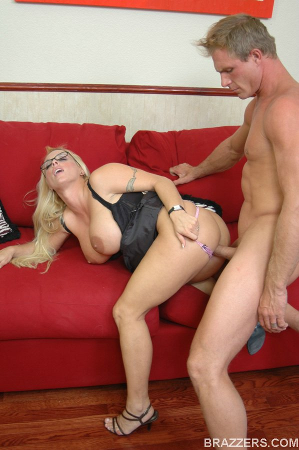 Holly-Halston-%3A-Milf-IRS-Officer-is-going-to-seize-with-her-38DD-tits-%23%23BRAZZERS-i6vw75offv.jpg