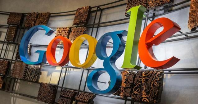 "Tawaran ""Damai"" Google soal Pajak Ditolak Indonesia"