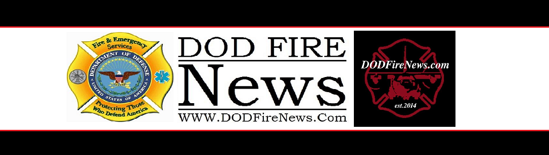 DOD Fire News