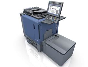 http://konicadrivers.blogspot.com/2017/06/download-konica-minolta-ip-511-printer.html