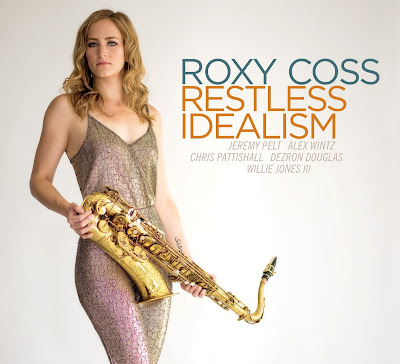 http://www.d4am.net/2016/02/roxy-coss-restless-idealism.html