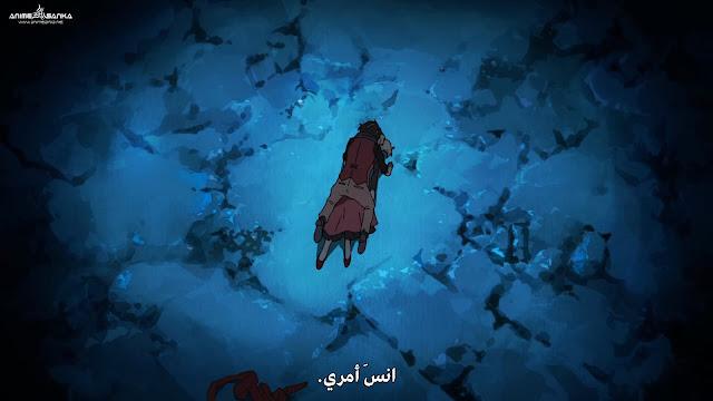 Kami no Tou مترجم أون لاين عربي تحميل و مشاهدة مباشرة
