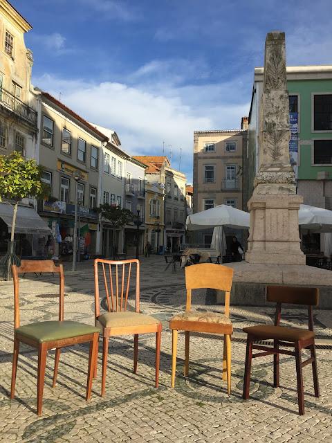 cadeiras, vintage, portuguesas, saldos vintage, a Porta Verde