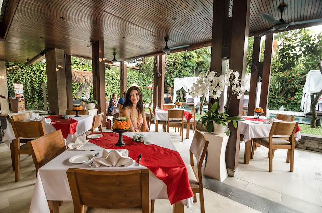 How To Choose The Right Villas Hotel In Seminyak Area