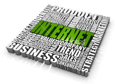 Ingin Mempunyai Bisnis Online Dengan Modal Kecil~ Ini Solusinya