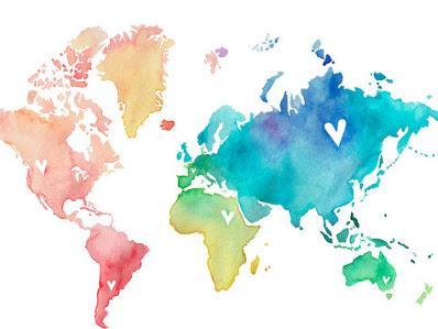 voyager seul.e : pourquoi et comment
