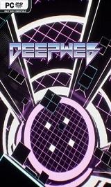 DeepWeb - Deepweb-DARKSiDERS