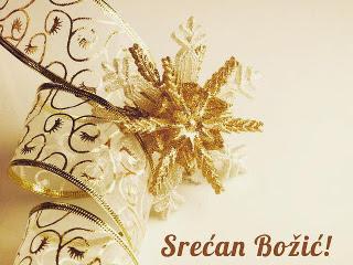 božićne čestitke free Božićne slike: Srećan Božić božićne čestitke free