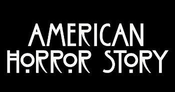 La sexta temporada de 'American Horror Story' no estará centrada en Slenderman
