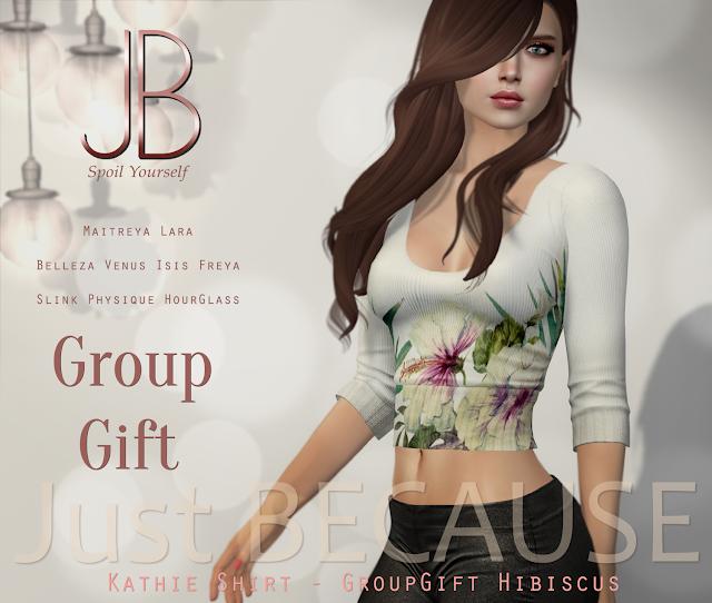 GroupGift-KathieHibiscus.png