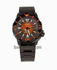 Daftar Harga Jam Tangan Seiko Original Baru yang Murah dengan Gambar dan  Spesifikasi 704fe5a71a