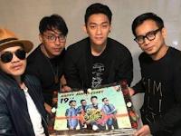 Tangga Lagu Indonesia Terbaru April 2019 Terpopuler