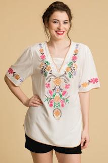 bluza-de-vara-tip-ie-pentru-femei-4