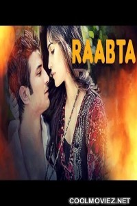 Raabta 2017 Bollywood Full HD Movie Free Download