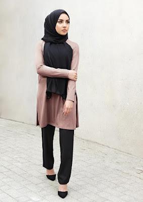 trend-baju-muslim-modern