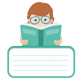 Cara Belajar Menghafal dan Memahami Pelajaran dengan Cepat serta Tahan Lama