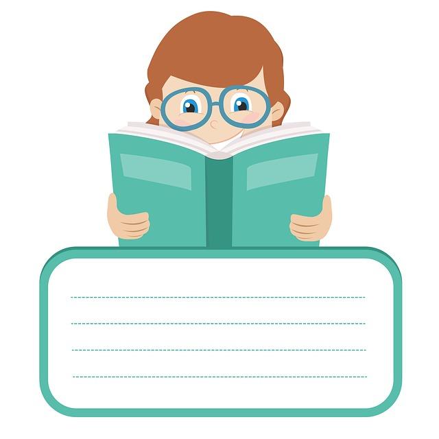 Bagaimana cara menghafalkan dan memahami ilmu pelajaran sekolah dan ilmu umum lainnya deng 11 Cara Belajar Menghafal dan Memahami Pelajaran dengan Cepat serta Tahan Lama