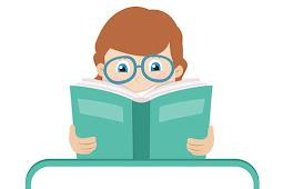 11 Cara Belajar Menghafal dan Memahami Pelajaran dengan Cepat serta Tahan Lama