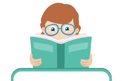 Sebelas Teknik Belajar Menghafal dan Memahami Pelajaran dengan Cepat sertaTahan Lama