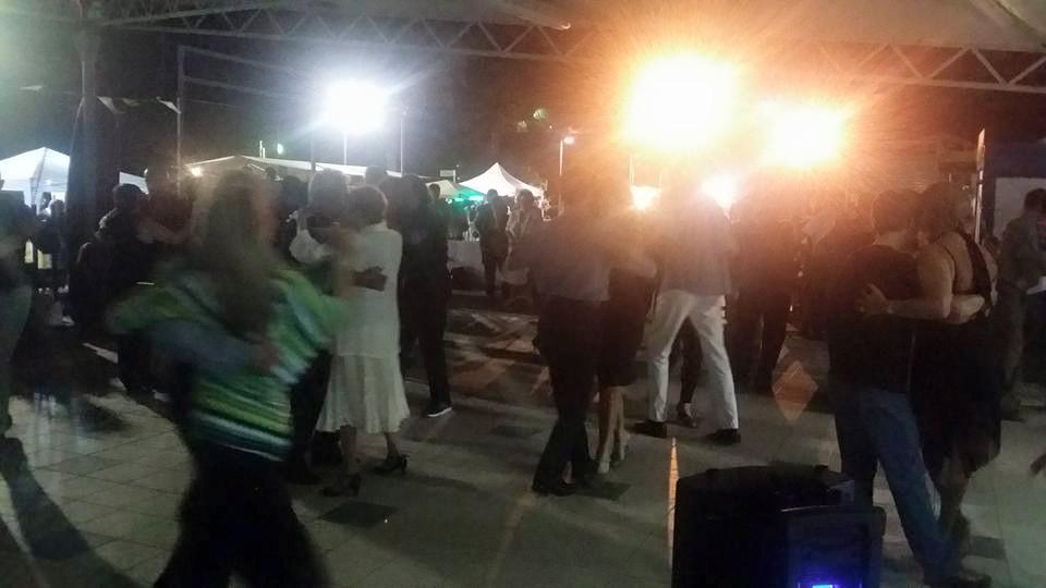 La casa del tango savona a s d milonga last minute - Bagno di romagna last minute ...