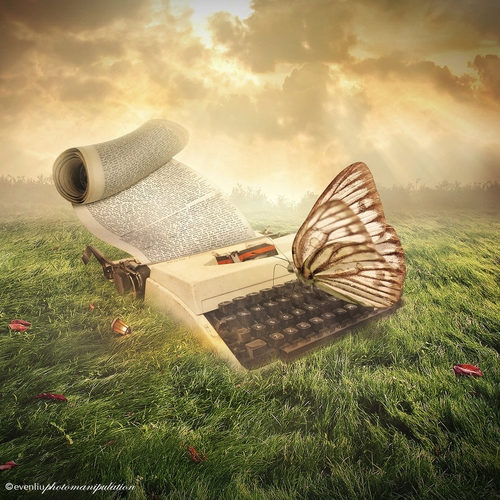 23-Writer-Even-Liu-Surreal-Photo-Manipulations-and-the-Lantern-www-designstack-co