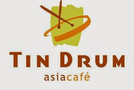 tin drum asian cafe