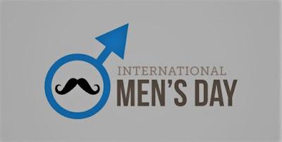 international mens day international men's day mens day mens day 2018 international men's day 2018,happy international men's day