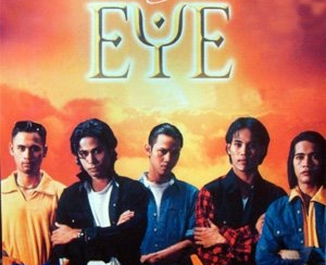 Lagu Eye Malaysia Full Album
