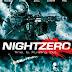 Sinopsis film Night Zero (2018)