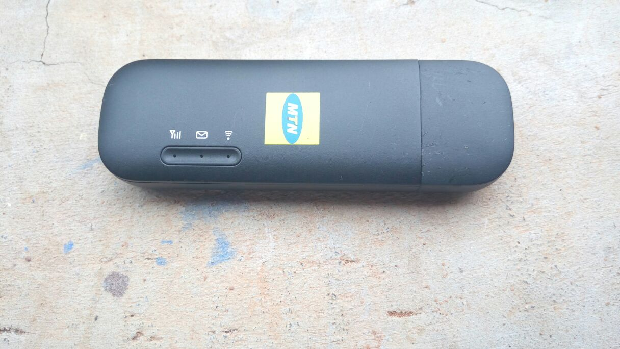 Fast Unlock Modem Mifi Router And Phone Unlocking Services 4g Mtn Huawei E8372h 153