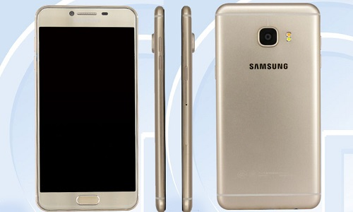 Smaung-galaxy-C5-mobile