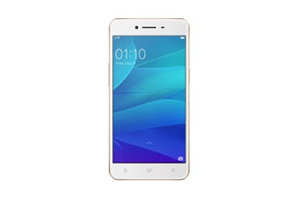 Oppo A37 MSM8916 Firmware Download