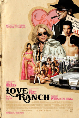 Love Ranch (2010)