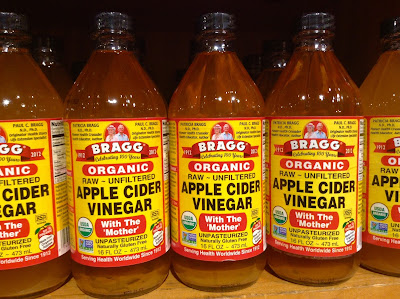 Apple Cider Vinegar For Bad Breath, Bad Breath, Halitosis, How To Get Rid Of Bad Breath, Home Remedies For Bad Breath, How To Cure Bad Breath, Bad Breath Remedies, Bad Breath Treatment, How To Treat Bad Breath, Bad Breath Home Remedies, Remedies For Bad Breath, Cure Bad Breath, Treatment For Bad Breath, Best Bad Breath Treatment, Bad Breath Relief,