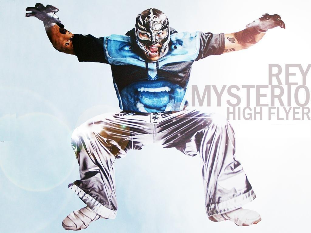 Wwe rey mysterio 619 wallpapers all about sports stars - Wwe 619 images ...