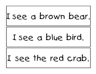 contoh kalimat tunggal, jenis kalimat tunggal