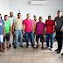 TOCANTINÓPOLIS: Alto Bonito ganhará campo de futebol