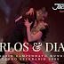Aniversario Campeonato Mundial De Tango 2006