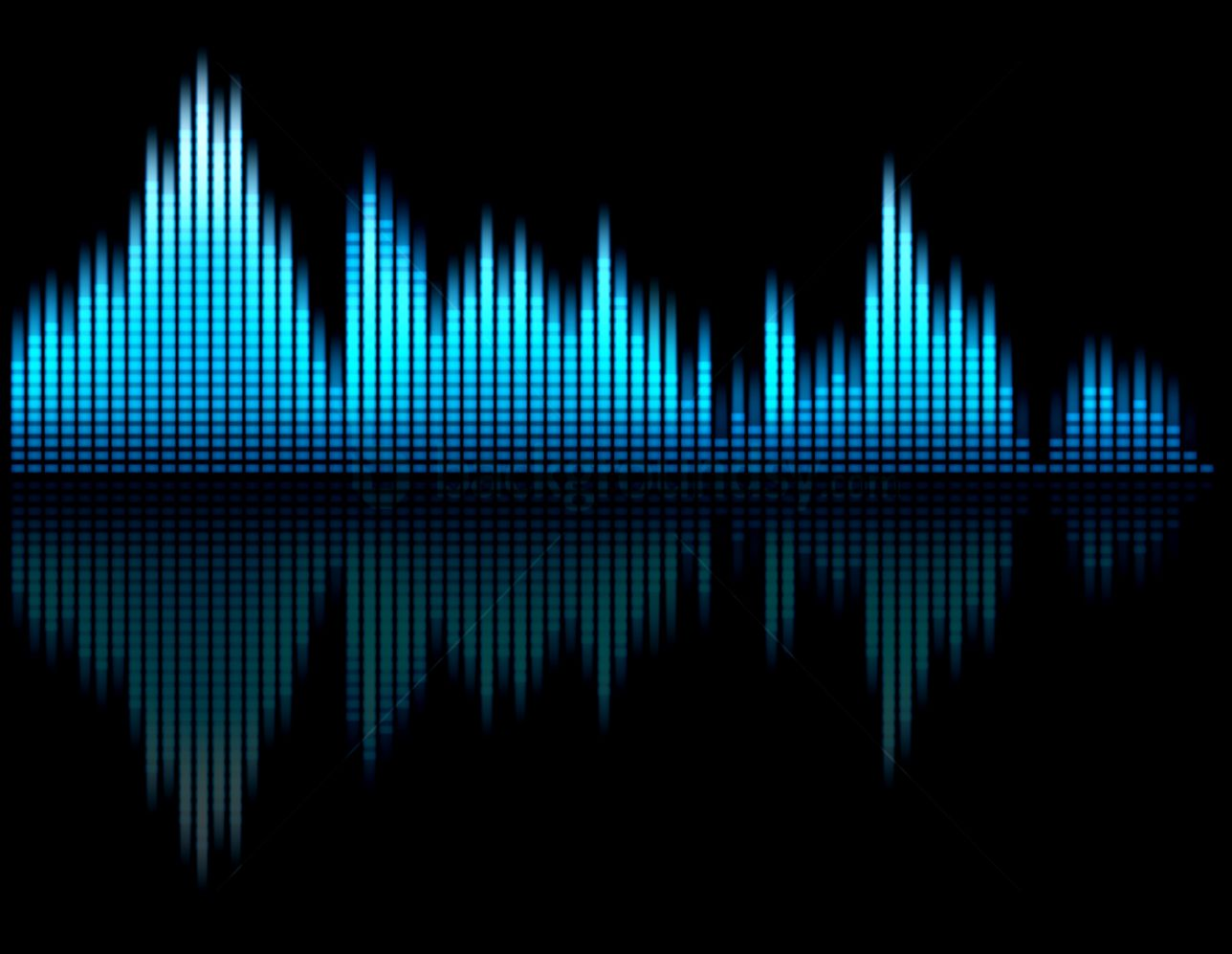 Music Equalizer Wallpaper: Equalizer Music Backgrounds