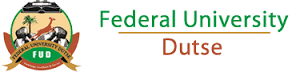 Federal University Dutse (FUD) UTME Admission List  Is Out & Acceptance Fee For 2016/2017