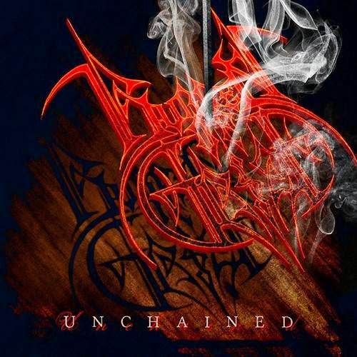 Burden of Grief - Unchained
