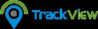 تحميل برنامج trackview