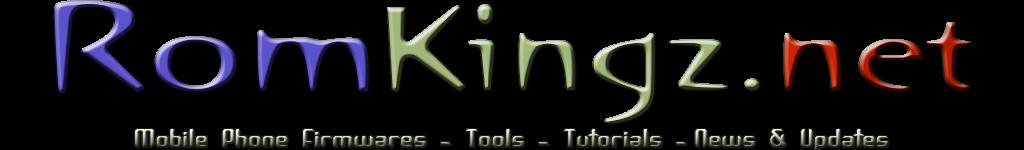 RomKingz: DOWNLOAD iTEL STOCK ROMs ( PAC FILES)