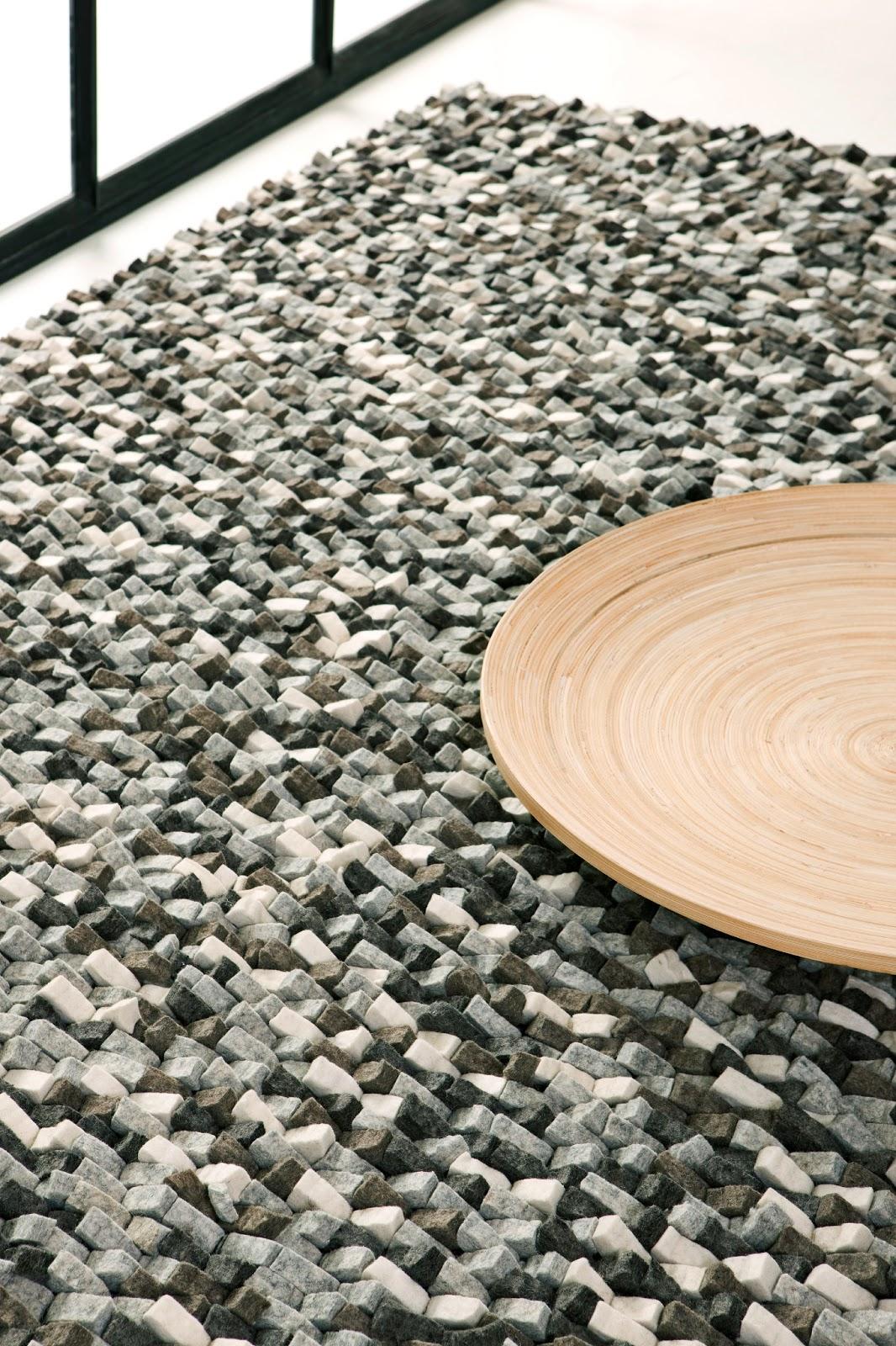Vaak Karpet in de kamer (deel II) | Leef! Interieuradvies XZ99
