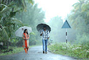 Janaki ramudu movie stills-thumbnail-10